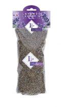 Levendula celofánzacskóban 100g (Lavender&Lavandin)