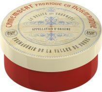 Kerámia sajtsütő edény 120x55x120mm,Gourmet Cheese