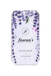 Z.F.Floran's szappan 200g,Levendula