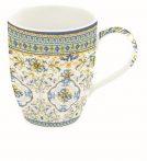 R2S.941CAPB Porcelánbögre 350ml, Capri