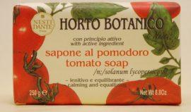 N.D.Horto Botanico,tomato szappan 250g