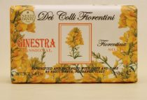 Dei Colli Fiorentini,ginestra szappan 250g