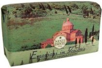 Emozioni in Toscana,Villages and Monasteries szappan 250g