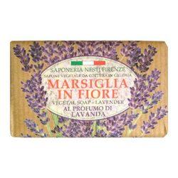 Marsiglia levendula szappan 125g