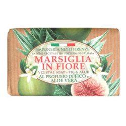 N.D.Marsiglia fig and aloe szappan 125g