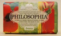 Philosophia,Breeze szappan 250g