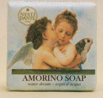Amorino,Water dream szappan 150g