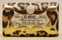 Animalie,Bronz leopard szappan 250g