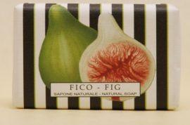 N.D.Le Deliziose,Fig szappan 150g