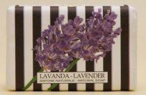 Le Deliziose,Lavander szappan 150g