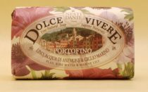 Dolce Vivere,Portofino szappan 250g