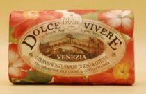 Dolce Vivere,Venezia szappan 250g