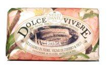 Dolce Vivere,Roma szappan 250g