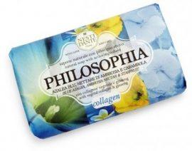Philosophia,Collagen szappan 250g