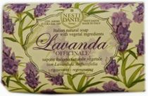 Levendula ,Lavanda Officinale szappan 150g