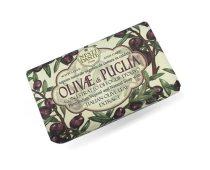 Olivae di Puglia szappan 150g