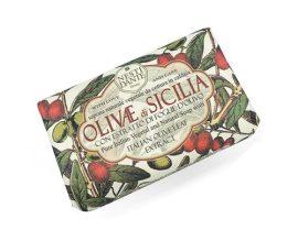 Olivae di Sicilia szappan 150g