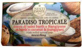 N.D.Paradiso Tropicale,Cocco szappan 250g