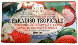 N.D.Paradiso Tropicale,Maracuja szappan 250g