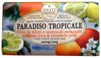 Paradiso Tropicale,Lime szappan 250g
