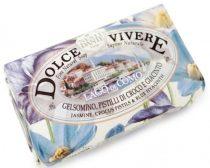 Dolce Vivere,Lago di Como szappan 250g