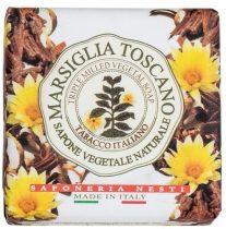 Marsiglia,Tabacco szappan 200g