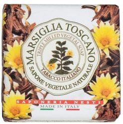 N.D.Marsiglia,Tabacco szappan 200g