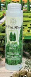 N.D.Dei Colli Fiorentini,cypress tree hab-és tusfürdő 300ml