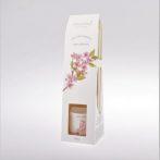 DAK.DKDE1842 Illatosító olaj rattanpálcikával,30ml,cherry blossom