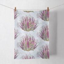 Calluna konyharuha 50x70cm, 100% pamut