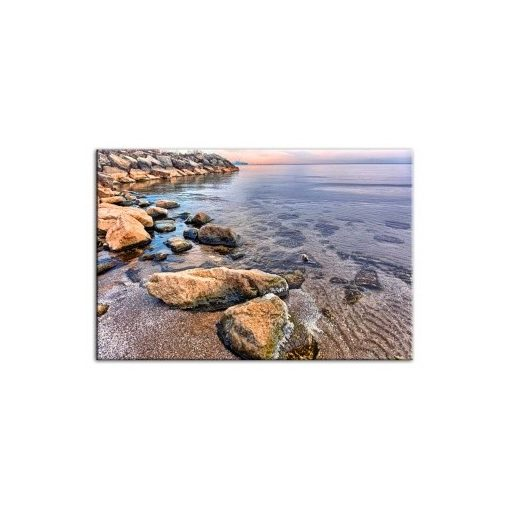 Tengerparti kép - 50x70cm