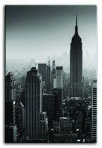 New York fali kép - 60x90cm