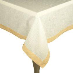 Banti pamut asztalterítő 170 x 250 cm