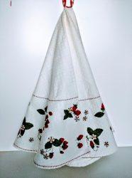 Epres konyhai törlőruha R 80 cm