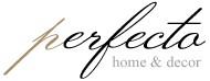 Perfecto dekor vintage lakberendezés lakásfelszerelés dekoráció kiegészítők